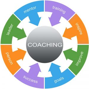 coaching-page