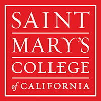 Saint Mary's College of California