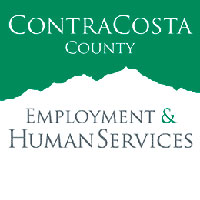 Employment and Human Services Department
