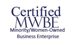 Minority-Women Owned Business Enterprise