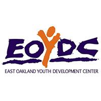 East Oakland Youth Development Center