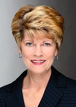 Carolyn Boone Duncan