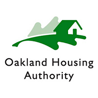 Oakland Housing Authority